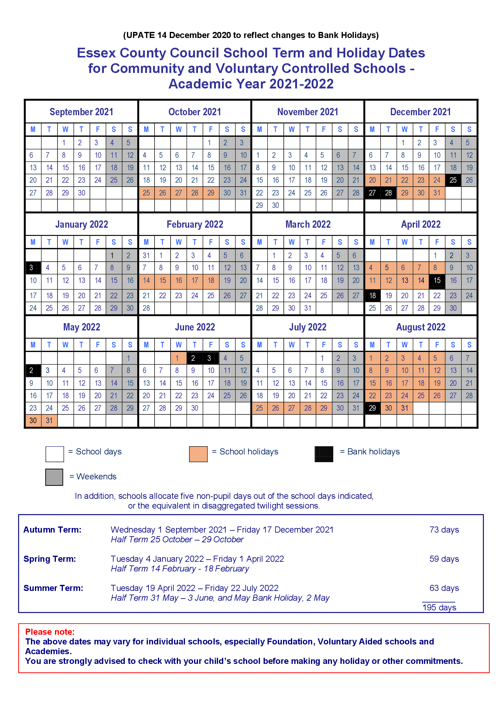 School-Term-Dates-2021-2022