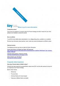 Parent Prevent Leaflet1
