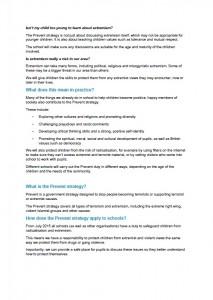 Parent Prevent Leaflet2