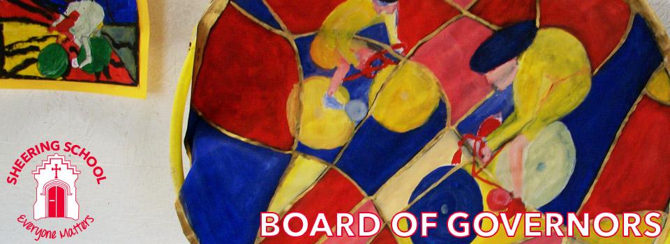 boardgovs_header