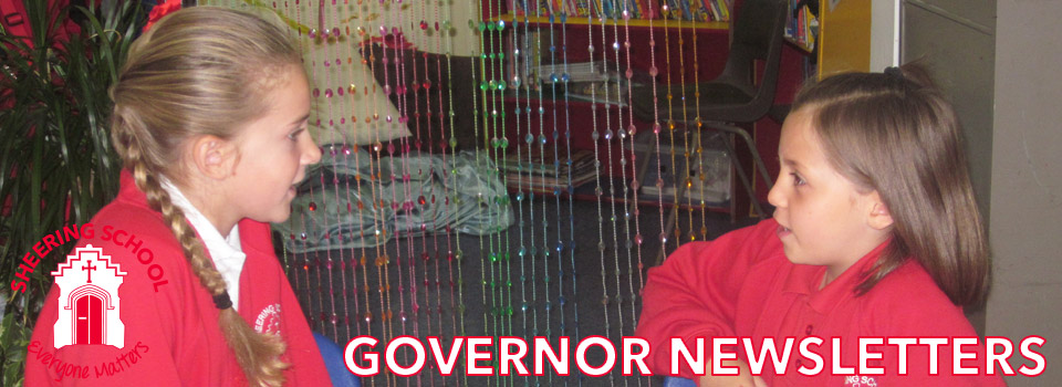 govnewsletters_header